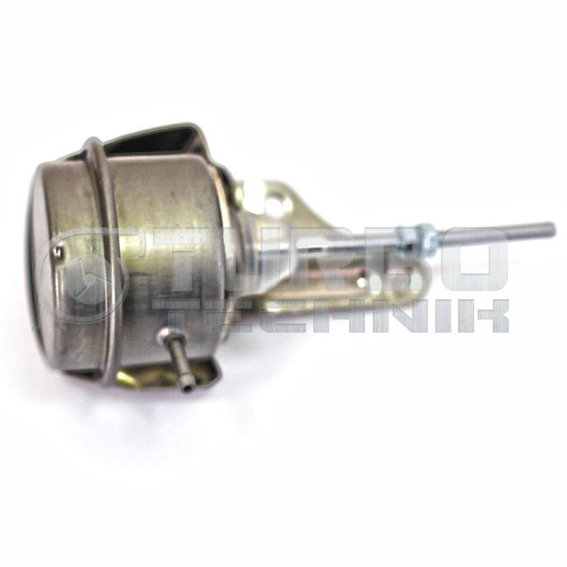 Клапан (Actuator) для 5439-970-0029