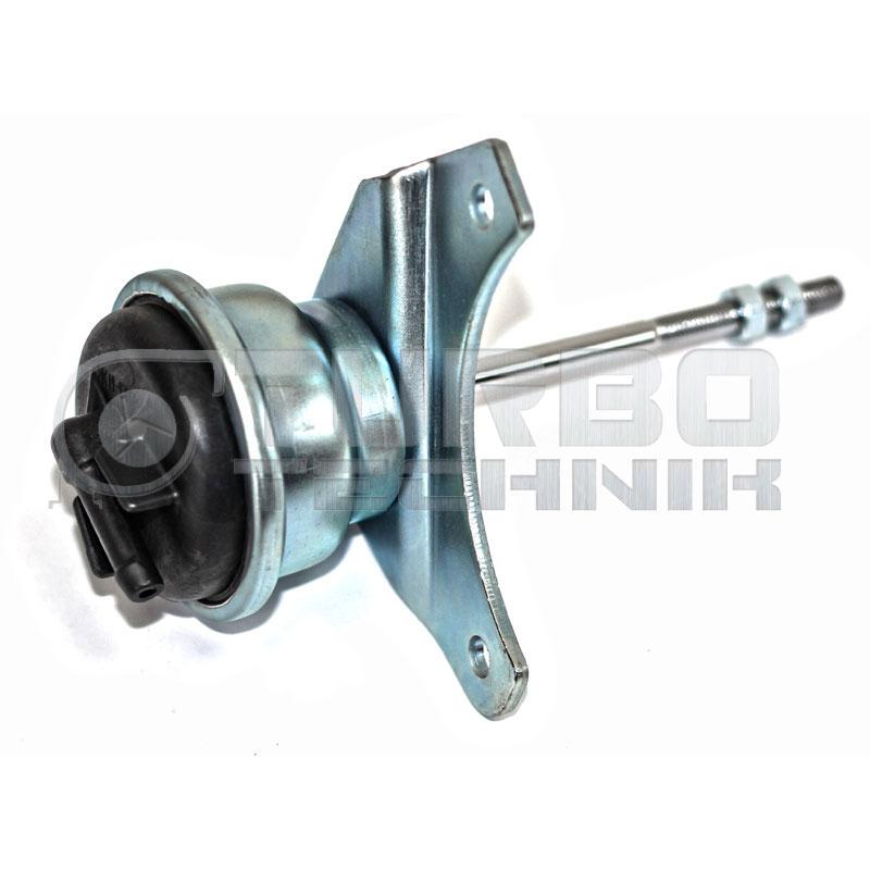 Клапан (Actuator) для 5435-970-0000