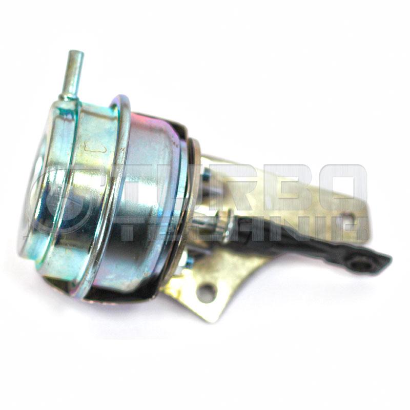 Клапан (Actuator) для 454192-0001