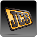 Турбины JCB