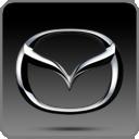 Турбины Mazda