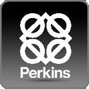 Турбины Perkins
