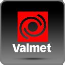 Турбины Valmet