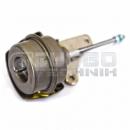 Клапан (Actuator) для 5439-970-0011
