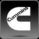Турбины Cummins