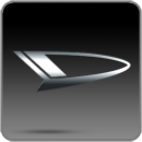 Турбины Daihatsu