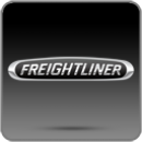 Турбины Freightliner