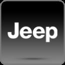 Турбины Jeep