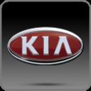 Турбины Kia