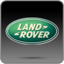 Турбины Land-Rover