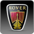 Турбины Rover
