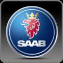 Турбины Saab