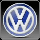 Турбины VW