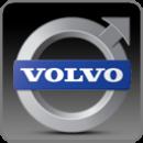 Турбины Volvo